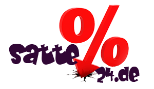 10% off for New Customers bei YourZooki